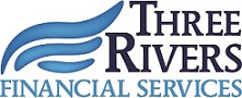 Three Rivers Financial Services